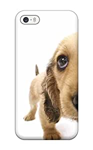 Iphone 5/5s Hard Case With Awesome Look - HdhqMnE1542alDXf
