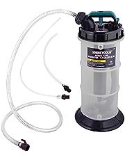 OEMTOOLS 24389 Manual Fluid Extractor
