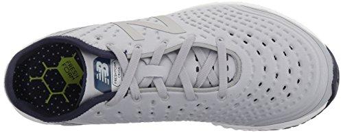 New Crush Chaussures Foam Femme pigment Mink Silver Training Fresh Balance Pour De txITfrIq