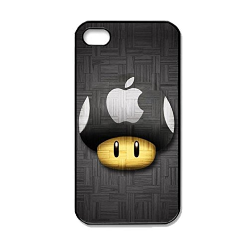 Price comparison product image Chevron Phone Case [Customizable by Buyers] [Create Your Own Phone Case] Slim Fitted Hard Protector Cover for iPhone 5 5S