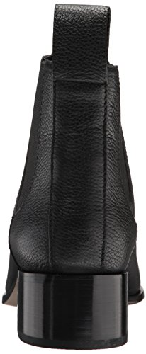 Loeffler Randall Womens Nellie (tumbled Leather) Zwart