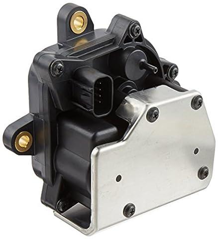 ACDelco 98158125 GM Original Equipment Transfer Case Four Wheel Drive Actuator - Four Wheel Drive Transfer Case