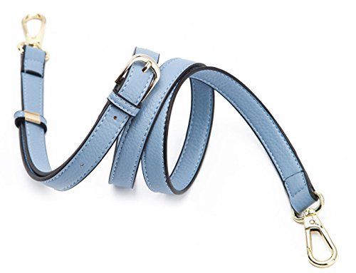 Keshi Pu neuer Stil Damen Handtaschen, Hobo-Bags, Schultertaschen, Beutel, Beuteltaschen, Trend-Bags, Velours, Veloursleder, Wildleder, Tasche Blue Grau