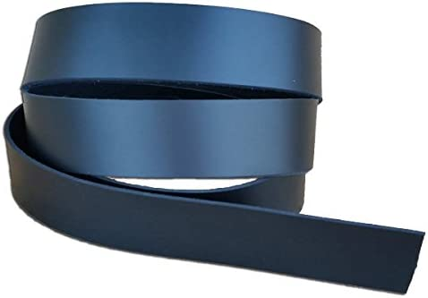 Collars,Leather Craft Latigo Leather Strips Great for Belts Bright Colors 6-7 oz Made in USA by Pitka Leather 2.4-2.8 mm Black, 5//8 x 96 5//8 Inch Leather Strips