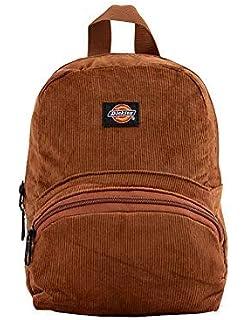 20d027624b231f Amazon.com   Dickies Mini Backpack, Black   Kids' Backpacks
