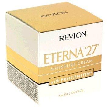 Revlon Face Cream Products - 3