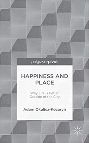 Demography signalwords books by adam okulicz kozaryn fandeluxe Gallery