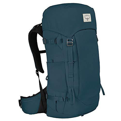 Osprey Archeon 45 Backpack