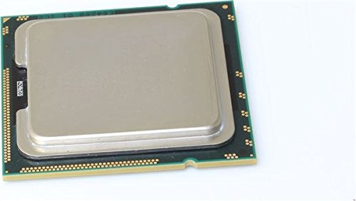 Intel SLBV7 INTEL X5670 2.93GHZ/12MB 6C PROC, used for sale  Delivered anywhere in USA