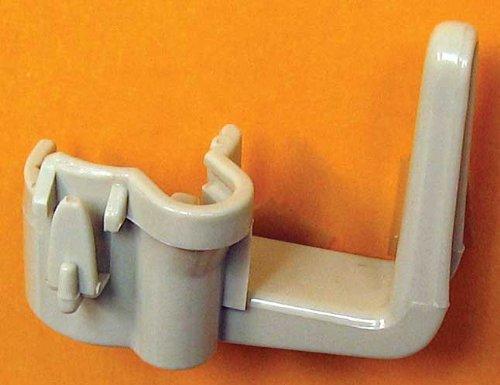 Generic Upper Bag Hook for Eureka/Sanitaire