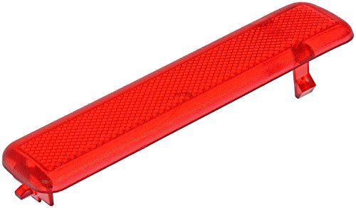 Dorman 74368 Rear Interior Door Reflector