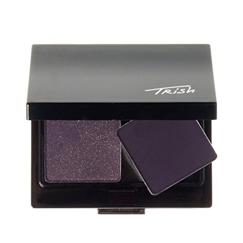 Trish McEvoy Eye Definer / Eye Liner - Arabian Nights 0.06oz (1.75g) by Trish McEvoy