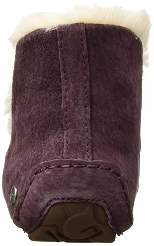 Pictures of UGG Women's W Alena Slipper 1004806 8