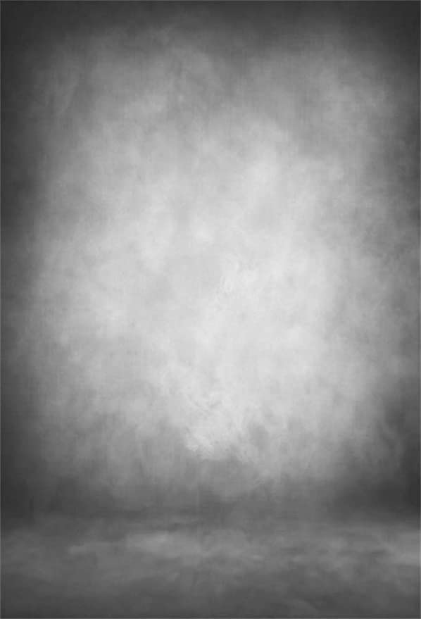 Cassisy 1 5x2 2m Vinyl Fotohintergrund Abstrakt Textur Kamera
