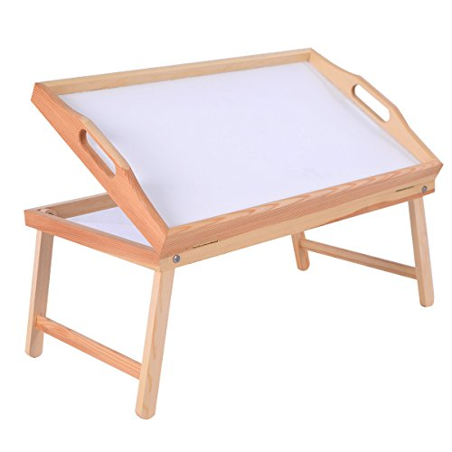 Compare Price To Clear Bed Tray Laptop Aniweblog Org