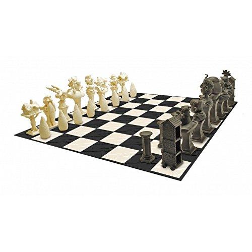 tienda de venta en línea PlasJuguete – House of Marbles 255558 – – – Juego de Collector Astérix, 507  diseño único