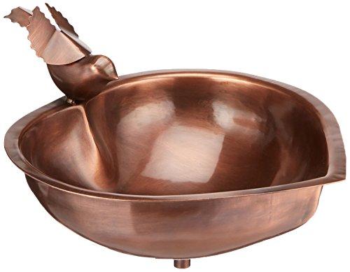 Achla Bowl - 5