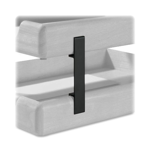 Rolodex Stacking Tray Support (23386)