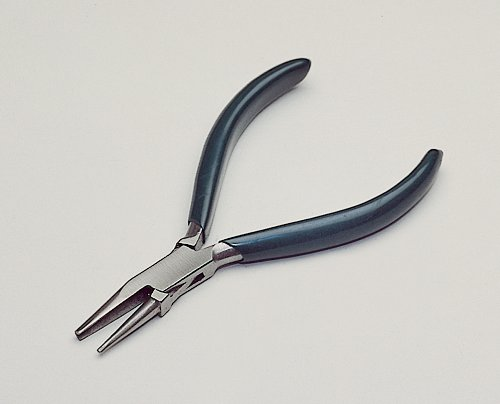 Value Series Bending Plier