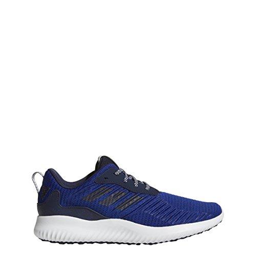 Adidas Performance Menns Alphabounce Rc M Mysterium Blekk / Marine