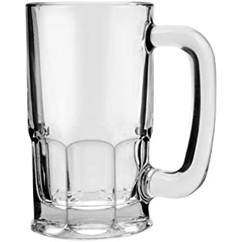 Image result for beer mug