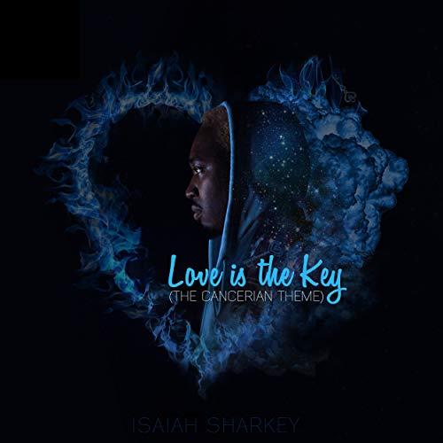 (Love Is The Key (The Cancerian Theme))