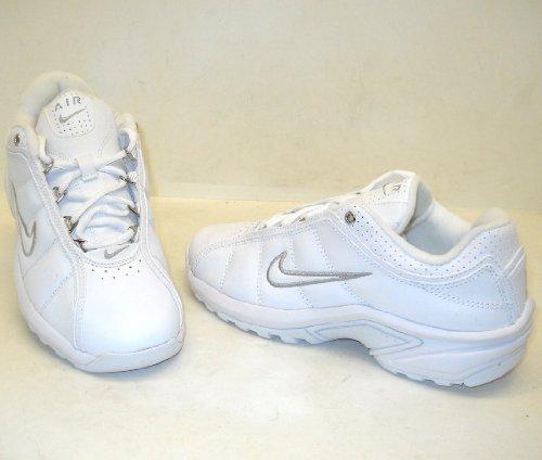 Nike Air Vxt Ii