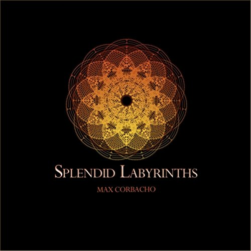 splendid-labyrinths