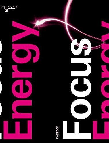 Download Focus Energy pdf epub