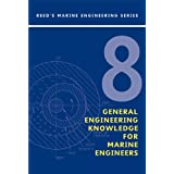Reeds Vol 8: General Engineering