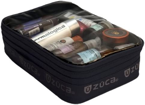 Petit Sac /à dos pour le ZUCA Artist Backpack pouch small