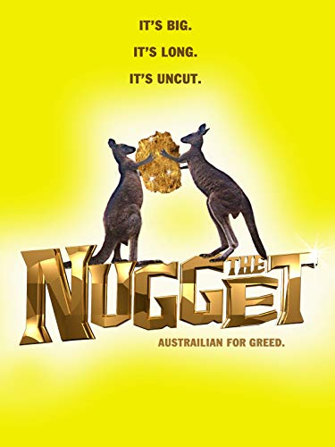 - The Nugget
