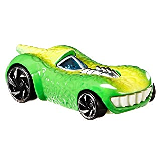 Toy Story HOT Wheels REX Vehicle