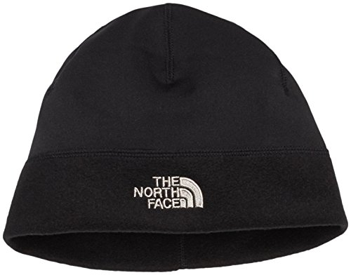 The North Face Ascent Beanie,TNF Black,US One Size