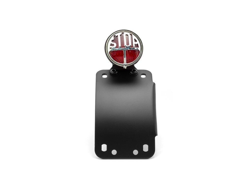 183cm porte double Kit Hahaemall 122cm-274cm Mini piste roller une double porte de grange hardware kit glisse pendaison la t/él/é cabinet
