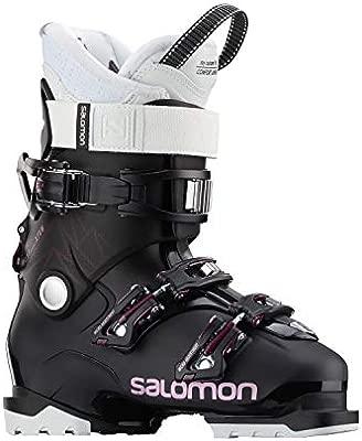 SALOMON Damen Skistiefel QUEST ACCESS X70 W