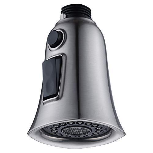 Top 10 best faucet extender kitchen sink