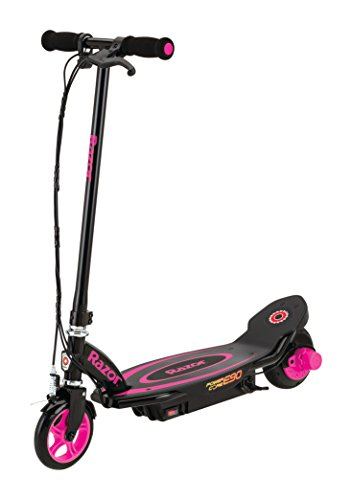 Razor 13111463 Power Core E90 Electric Scooter, - Electric E100 Scooter Razor