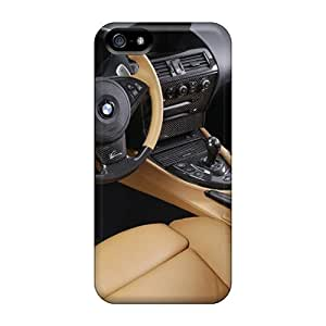 New Shockproof Protection Case For Ipod Touch 4 Cover / Lumma Design Bmw Clr 600 Interior Black Friday