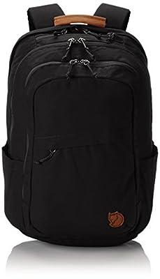 """Fjallraven - Raven 28 Backpack, Fits 15"""" Laptops"""