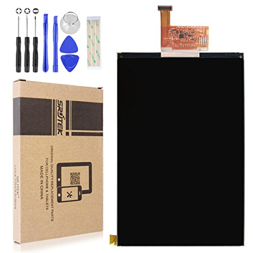 (LCD Screen Display Replacement for Samsung Galaxy Tab 4 7.0 T230 T231 SM-T230 SM-T231)
