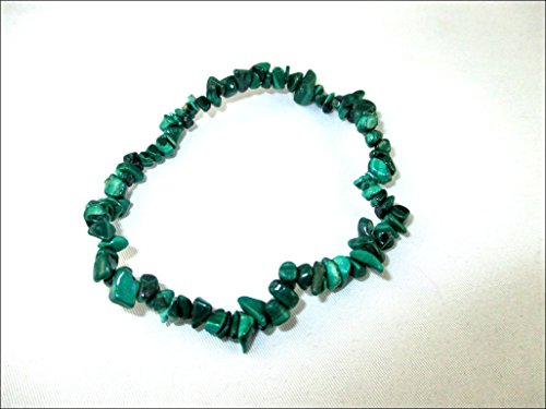 HiJet Malachite Balancing Metaphysical Spiritual