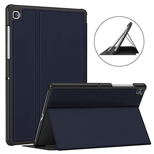 Soke Samsung Galaxy Tab S5e Case 2019