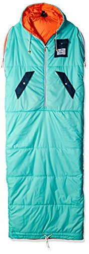 Forest Service Gear Bags - 7