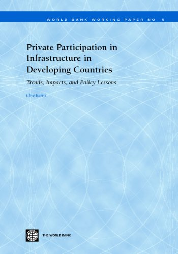 private-participation-in-infrastructure-in-developing-countries-trends-impacts-and-policy-lessons-wo