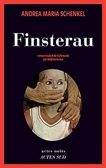 Finsterau par Schenkel
