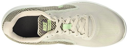 Mint Scarpe Fog Midnight Nike Multicolore Trail Bone Donna Light da Running Fresh zHHA5qP