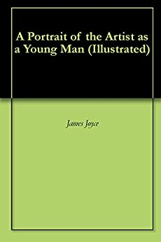 the use of allusions in james joyces a portrait of the artist as a young man A portrait of the artist as a young man is the first novel by irish writer james  joyce a künstlerroman in a modernist style, it traces the religious and  intellectual awakening of young stephen dedalus, a fictional alter ego of joyce  and an allusion to  the work uses techniques that joyce developed more fully  in ulysses (1922).