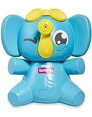 TOMY Sing & Squirt Singing Bath Toy