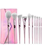 Makeup Brushes MSQ Brush Sets for Makeup, Best for Gifts/Artists / Friends
